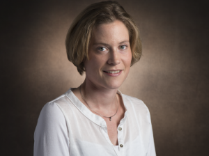Fellow Anne Gielen Appointed Professor of Labor Economics and Policy
