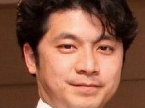 Paper by Makoto Watanabe accepted for the Journal of Political Economy