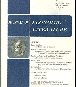 Behavioral and experimental macroeconomics and policy analysis: A complex systems approach
