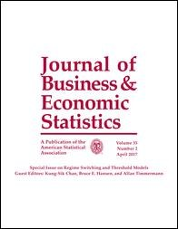 A Non-Gaussian Panel Time series Model for Estimating and Decomposing Default Risk