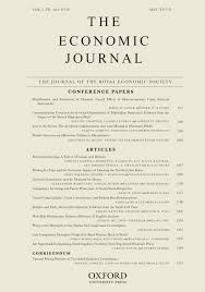 Review of 'The Environmental Consequences of Growth: Steady-State Economics as an Alternative to Ecological Decline [Review of: D.E. Booth (1999) Review of 'The Environmental Consequences of Growth: Steady-State Economics as an Alternative to Ecological Decline]