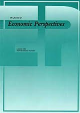 Correction and update: The economic effects of climate change