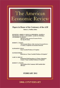 Agriculture in the Mexico-US free trade agreement: Transition problems in economic reform