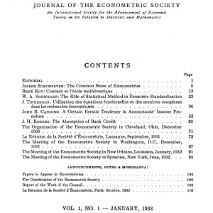 Micro-Level Estimation of Poverty and Inequality