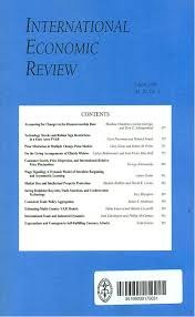Structural empirical evaluation of job search monitoring