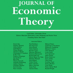 Learning to believe in simple equilibria in a complex OLG economy - evidence from the lab