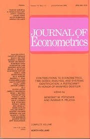 Causality and exogeneity in econometrics (guest editorial)